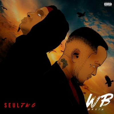 WBmusik - SeulTwo (2019)