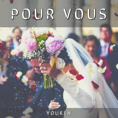 Youken - Pour Vous (2019)