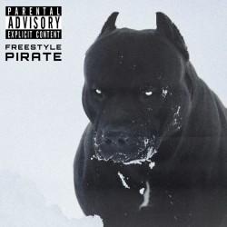 Booba - Freestyle Pirate (Single) (2019)