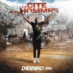 Dadinho - La Cite Des Hommes (2019)