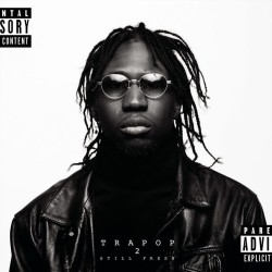 Still Fresh - Trapop 2 (2019)