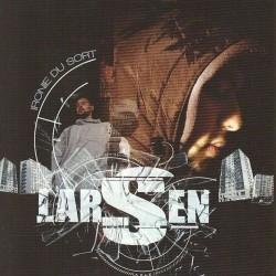 Larsen - Ironie Du Sort (2009)