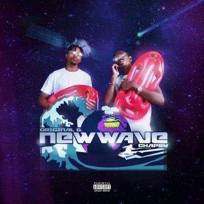 Original G - New Wave (2019)