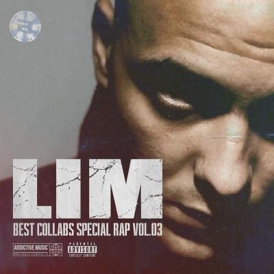 Lim - Best Collabs Special Rap, Vol. 3 (2019)