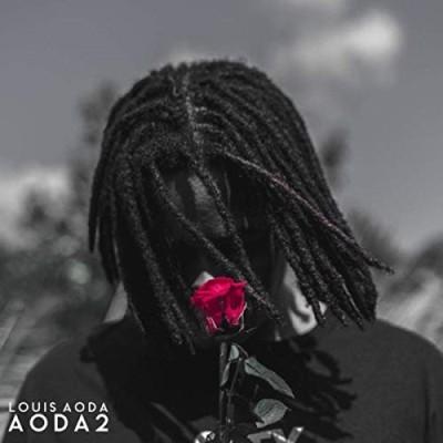 Louis Aoda - AODA 2 (2019)