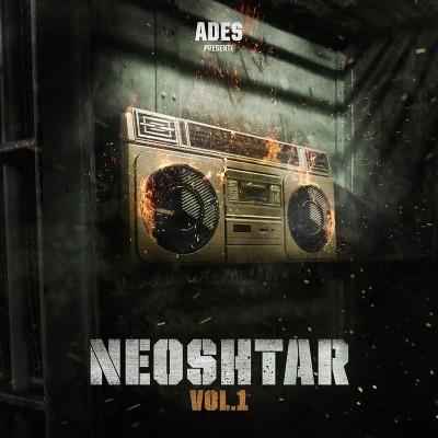 Ades presente Neoshtar, Vol. 1 (2019)