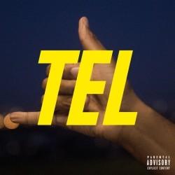 Jewel - TEL (2019)
