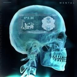 PLK - Mental (2019)