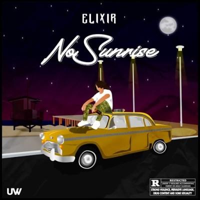 Elixir - No Sunrise (2019)