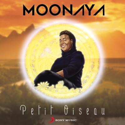 Moonaya - Petit oiseau (2019)