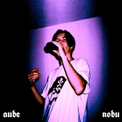 Nobu - Aube (2019)