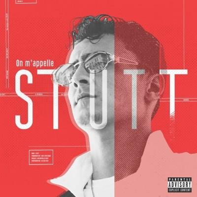 Jehkyl - On M'appelle Stutt (2019)