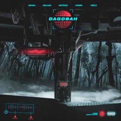 Dagobah (2019)