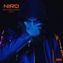 Niro - Stupefiant: Chapitre 1 (2019)