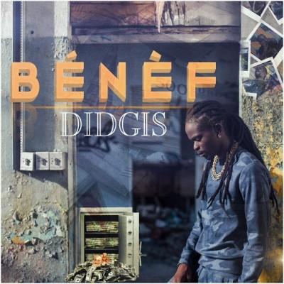 Didgis - Benef (2019)