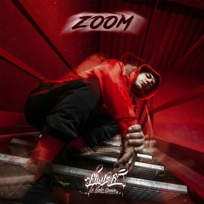 Fhat.R - Zoom (2019)