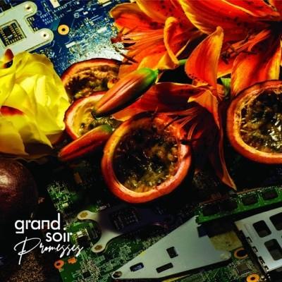 Grand Soir - Promesses (2019)