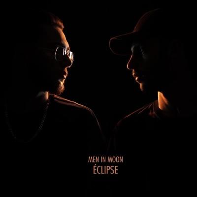 Men In Moon - Eclipse (2019)