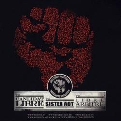 Medine - On Peut Tuer Un Revolutionnaire Mais Pas La Revolution (2009)