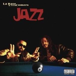 La Base & Tru Comers - Jazz (2019)