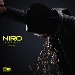 Niro - Stupefiant: Chapitre 2 (2019)