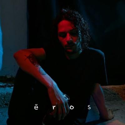 Horoh - Eros (2019)