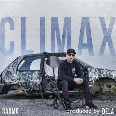 Radmo - Climax (2019)