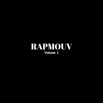 Rapmouv, Volume 1 (2019)
