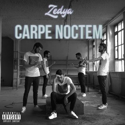 Zedya - Carpe Noctem (2019)