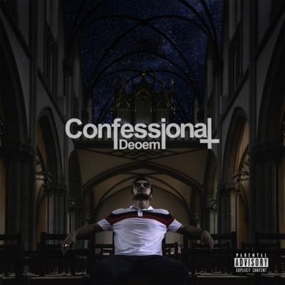 Deoem - Confessional (2019)