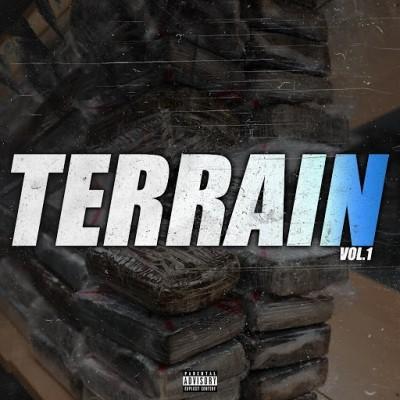 Terrain, Vol. 1 (2019)