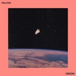 Falcko - Orion (2019)