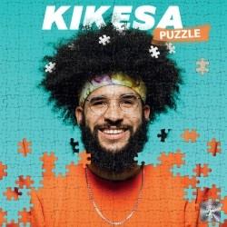 Kikesa - Puzzle (2019)