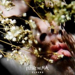 Senamo - Fleurs Du Mal (2019)