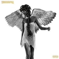 Youssoupha - NGRTD (2015)