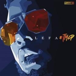Lefa - #TMCP (2016)