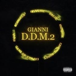 Gianni - D.D.M 2 (2019)