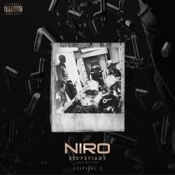 Niro - Stupefiant: Chapitre 3 (2019)