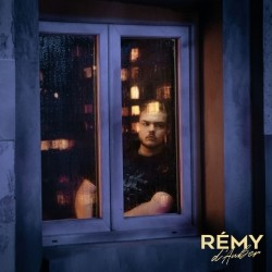 Remy - Remy d'Auber (2019)