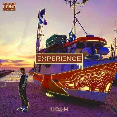 Noah - Experience (2019)