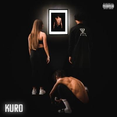 WarEnd - Kuro (2019)