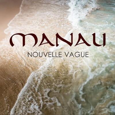 Manau - Nouvelle Vague (2019)