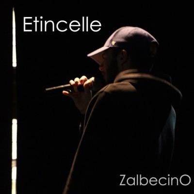 ZalbecinO - Etincelle (2019)
