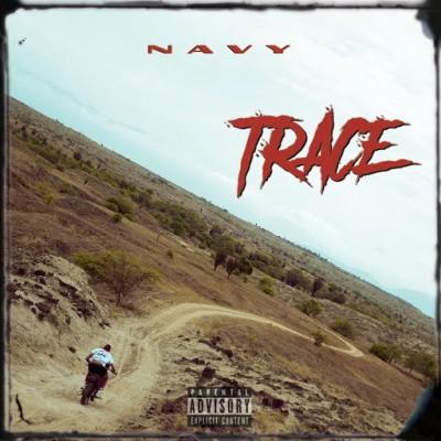 Navy - Trace (2019)