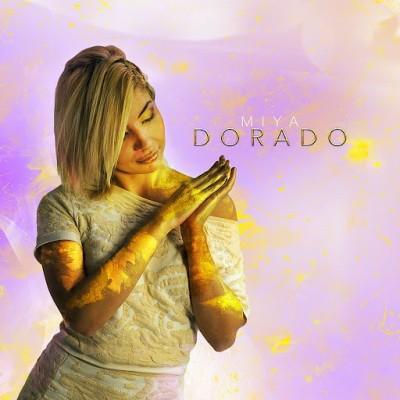Miya - Dorado (2019)