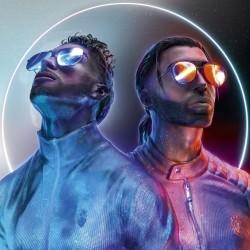 PNL - Deux Freres (Edition Deluxe) (2019)