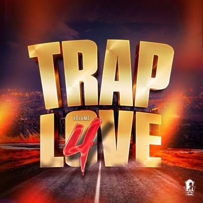 Trap love vol. 4 (2019)