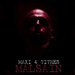Sinik - Malsain (2000)
