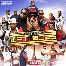 Les Chroniques Du Wati Boss (2013)