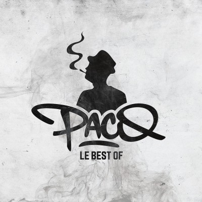 Paco - Le Best Of (2019)